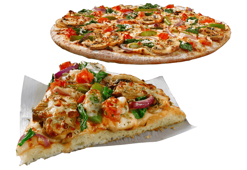 Domino's pizza coupons nz